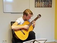https://gitaarlesnijmegen.nl